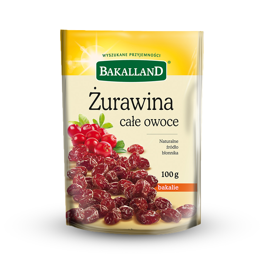 bakalland_bakalie_suszone-owoce_zurawina-cale-owoce_100g