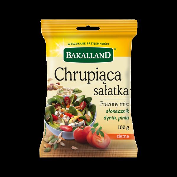 bakalland_bakalie_ziarna_chrupiaca-salatka_100g_nowa