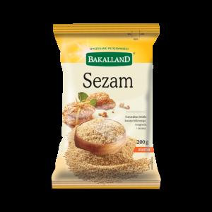 bakalland_bakalie_ziarna_sezam_200g