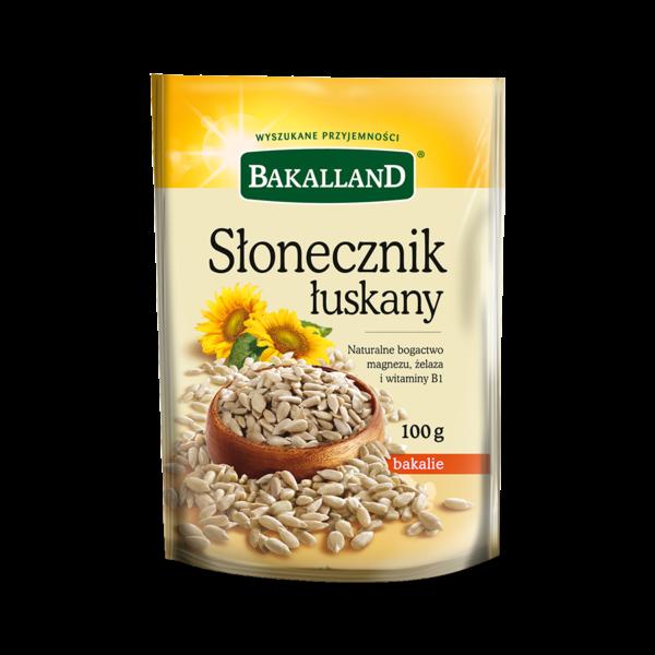 bakalland_bakalie_ziarna_slonecznik-luskany_100g