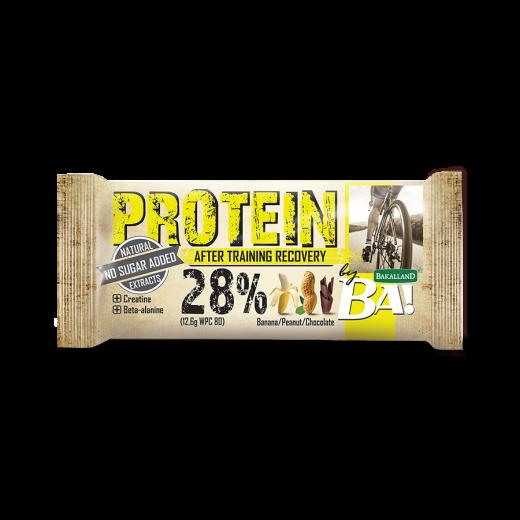 bakalland_batony-proteinowe_baton-proteinowy-after-training-recovery_45g