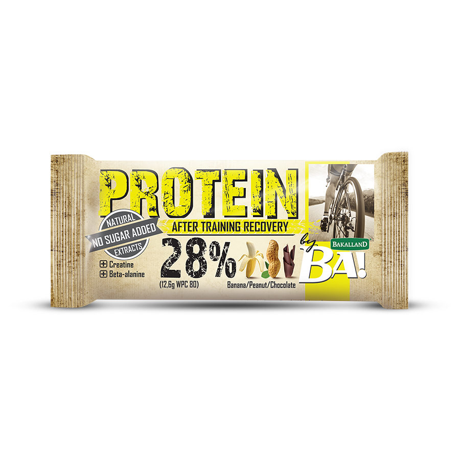 bakalland_batony-proteinowe_baton-proteinowy-after-training-recovery_45g