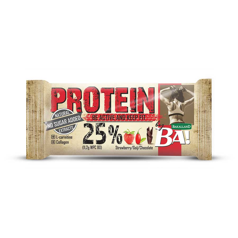 bakalland_batony-proteinowe_baton-proteinowy-be-active-and-keep-fit_45g