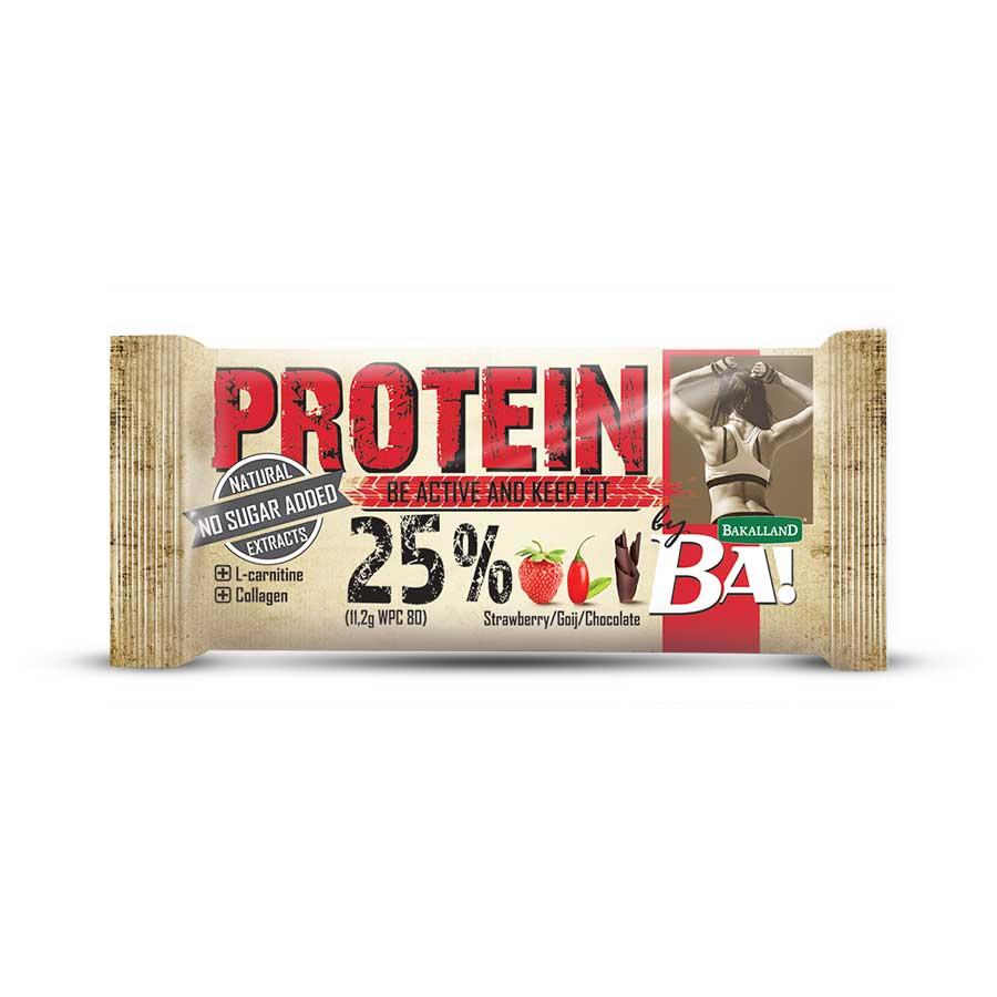 bakalland_batony-proteinowe_baton-proteinowy-be-active-and-keep-fit_45g
