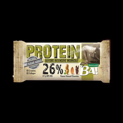 bakalland_batony-proteinowe_baton-proteinowy-before-intensive-workout_45g