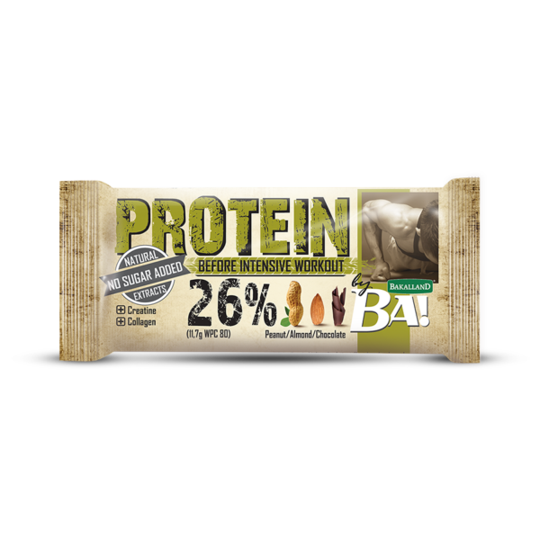bakalland_batony-proteinowe_baton-proteinowy-before-intensive-workout_45g