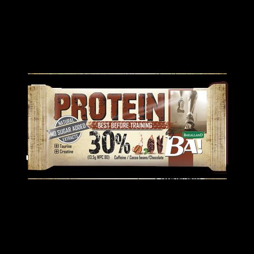 bakalland_batony-proteinowe_baton-proteinowy-best-before-training_45g
