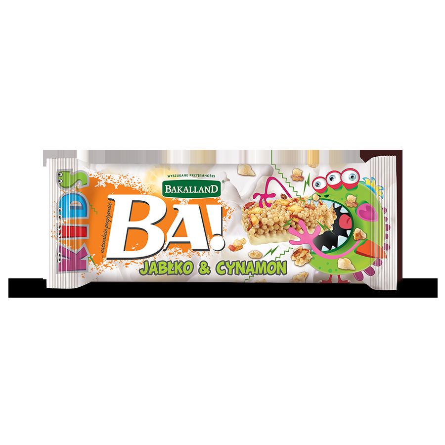 bakalland_batony-zbozowe-kids_baton-kids-jablko-i-cynamon_25g