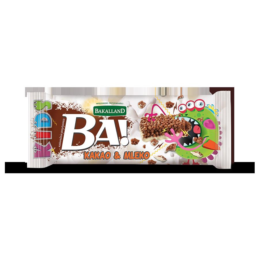 bakalland_batony-zbozowe-kids_baton-kids-kakao-i-mleko_25g