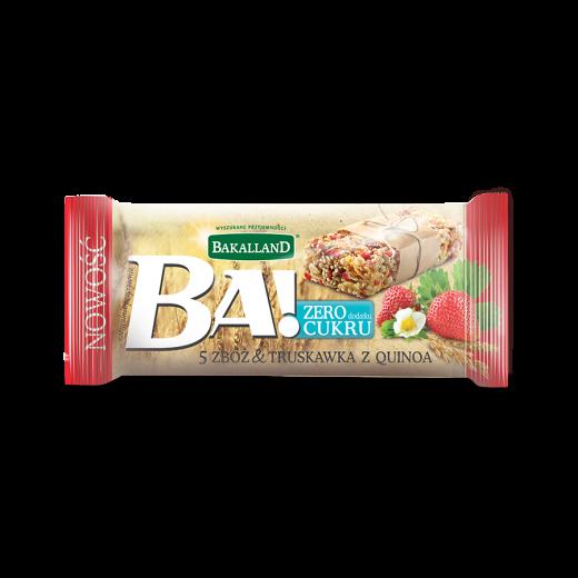 bakalland_batony-zbozowe_baton-zbozowy-5-zboz-truskawka-z-quinoa_40g