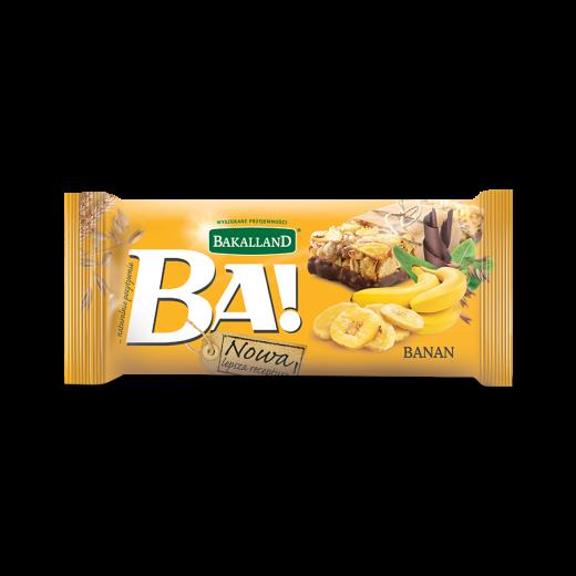 bakalland_batony-zbozowe_baton-zbozowy-banan_40g
