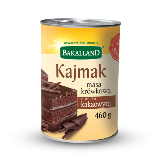 masa-krowkowa-kajmak-o-smaku-kakaowym-460g-bakalland