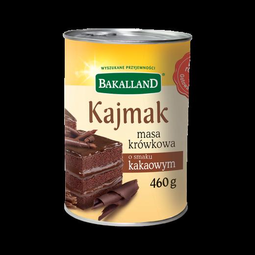 bakalland_masy-do-ciast_masa-krowkowa-o-smaku-kakaowym_460g