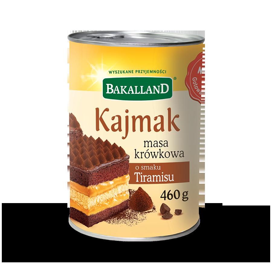 bakalland_masy-do-ciast_masa-krowkowa-o-smaku-tiramisu_460g