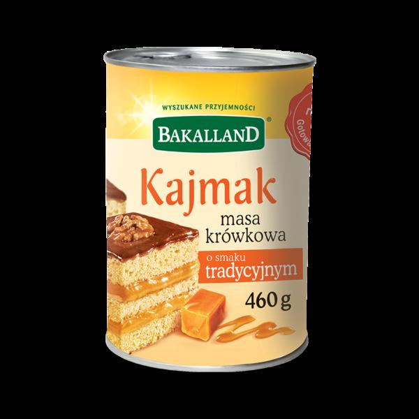 bakalland_masy-do-ciast_masa-krowkowa-o-smaku-tradycyjnym_460g