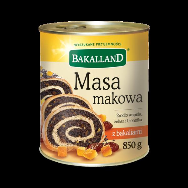 bakalland_masy-do-ciast_masa-makowa_850g