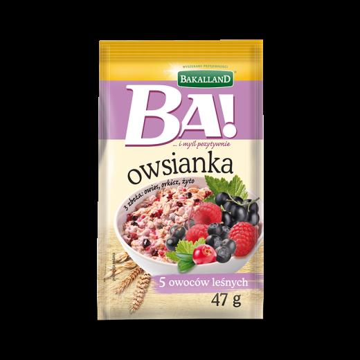 bakalland_owsianki_owsianka-5-owocow-lesnych_47g