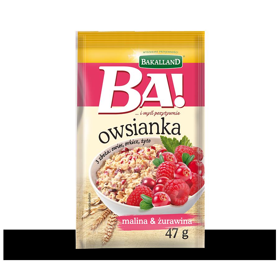 bakalland_owsianki_owsianka-malina-i-zurawina_47g