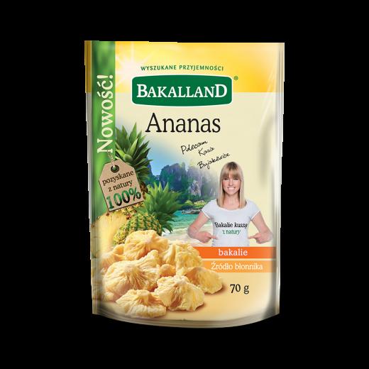 bakalland_selection_ananas_70g