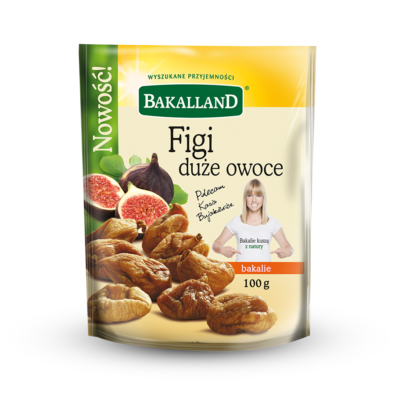bakalland_selection_figi-duze-owoce_100g
