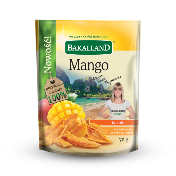 bakalland_selection_mango_70g