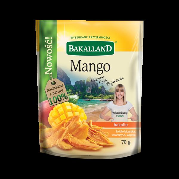 bakalland_selection_mango_70g