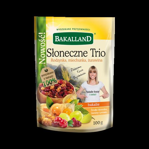 bakalland_selection_sloneczne-trio_100g