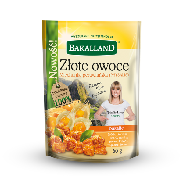 bakalland_selection_zlote-owoce_60g