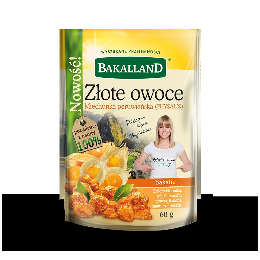 bakalland_selection_zlote-owoce_60g