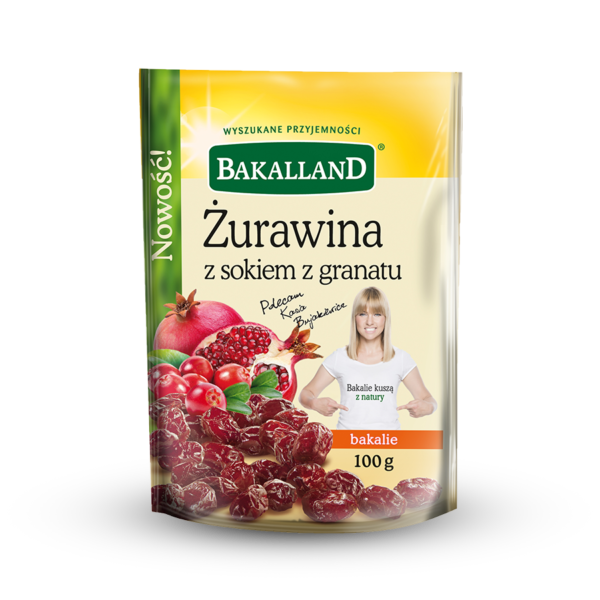 bakalland_selection_zurawina-z-sokiem-z-granatu_100g