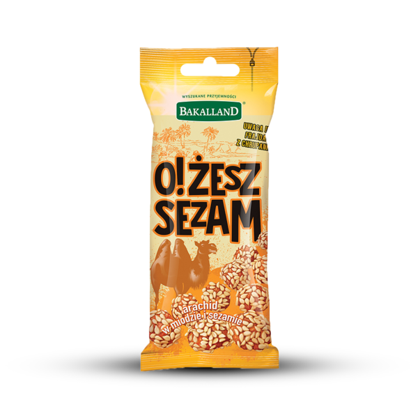 bakalland_snack-attack_o-zesz-sezam_50g