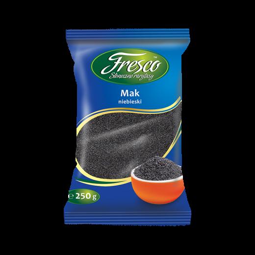 fresco_mak-niebieski_250g