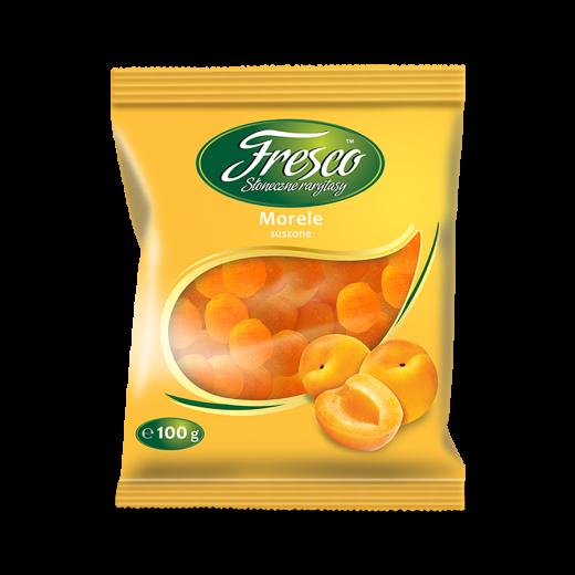 fresco_morele-suszone_100g