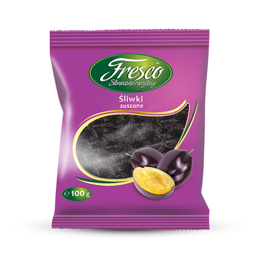 fresco_sliwki-suszone_100g