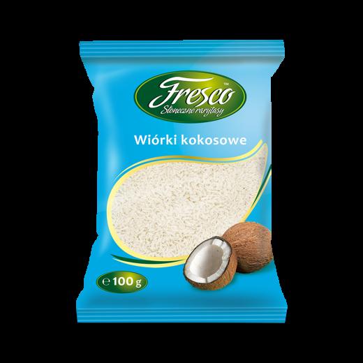 fresco_wiorki-kokosowe_100g