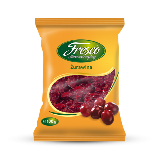 fresco_zurawina_100g