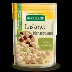 laskowe_blansz
