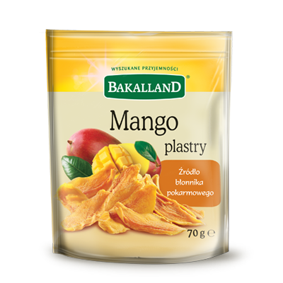 mango-plastry-70g-bakalland