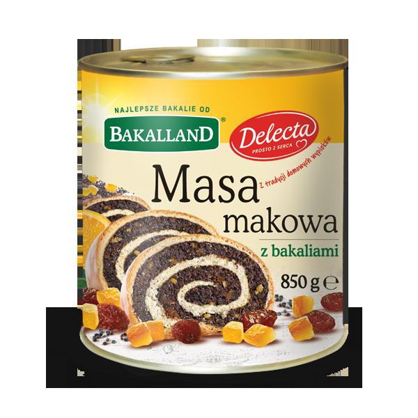 masa-makowa-z-bakaliami-850g-bakalland