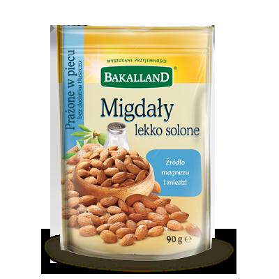 migaly-lekko-solone-90g-bakalland