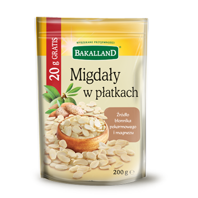 migdal-platki-200g-bakalland