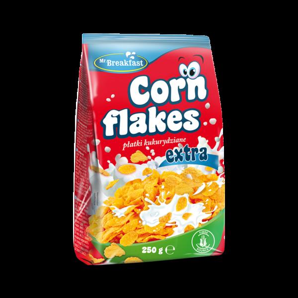 mr-breakfast_platki-kukurydziane-extra_250g