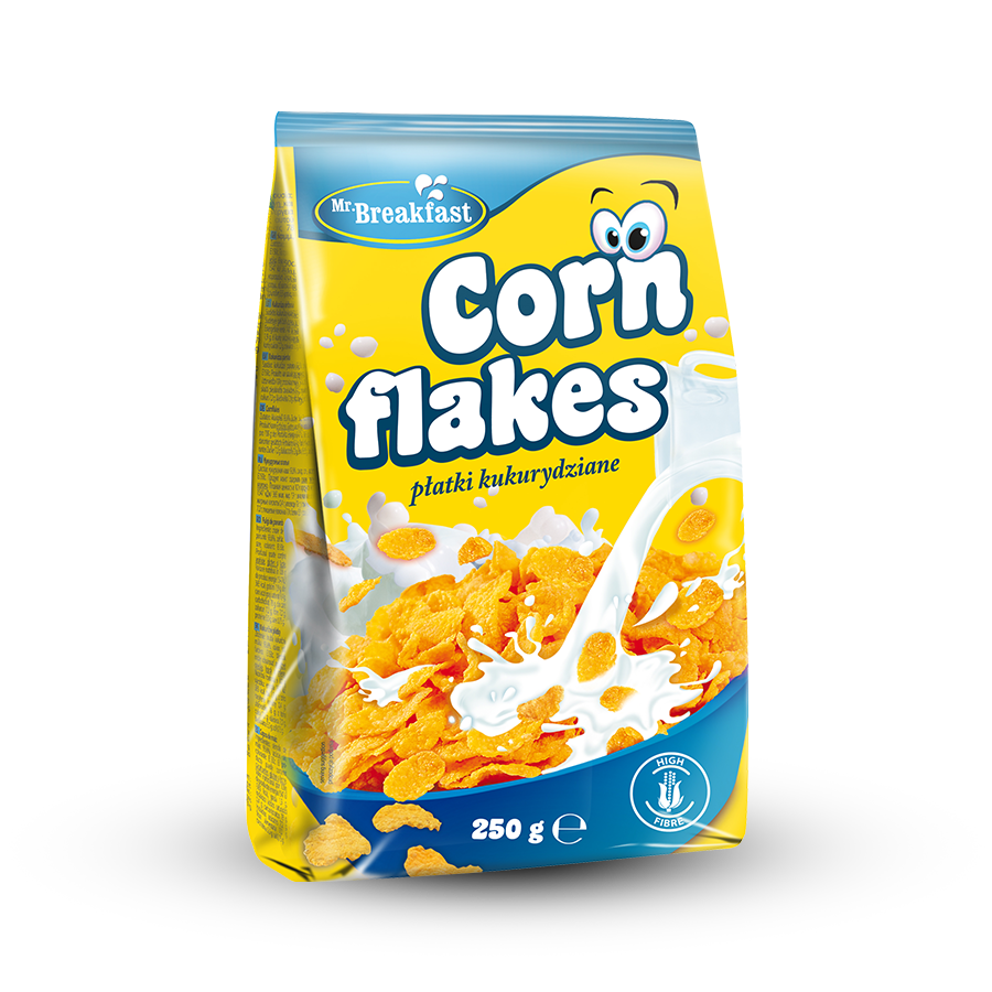 mr-breakfast_platki-kukurydziane_250g