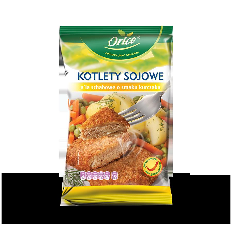 orico_kotlety-sojowe-a-la-schabowe-o-smaku-kurczaka_100g