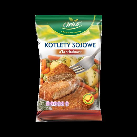 orico_kotlety-sojowe-a-la-schabowe_100g