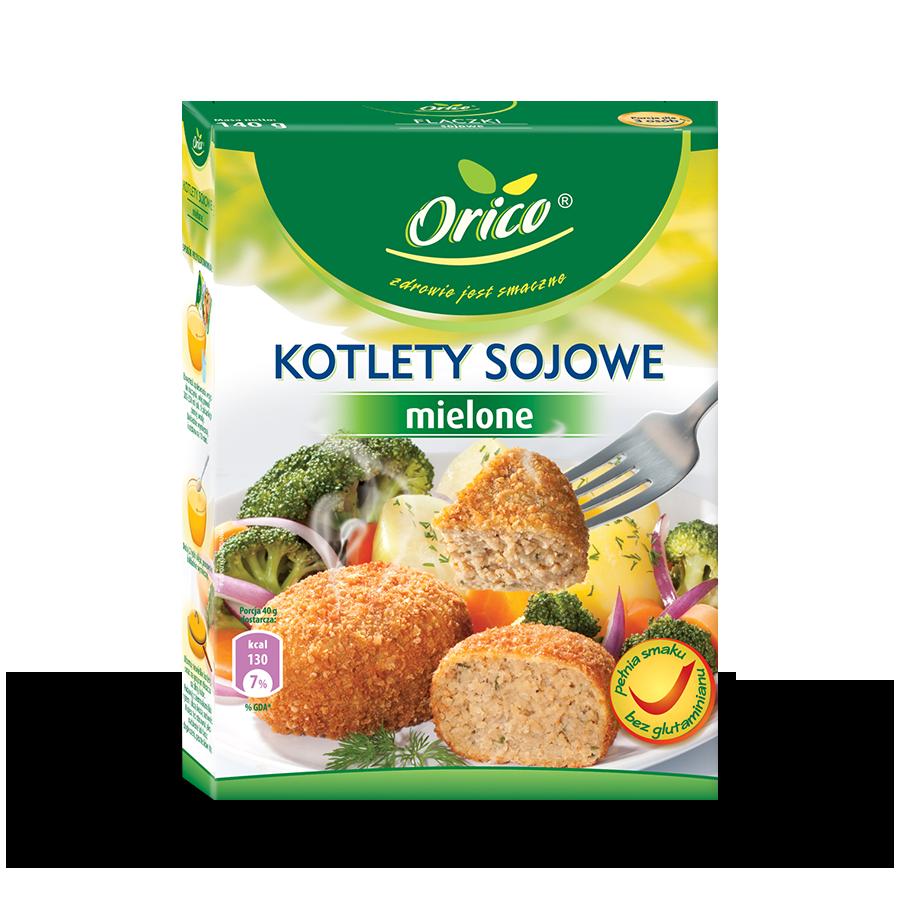 orico_kotlety-sojowe-mielone_160g