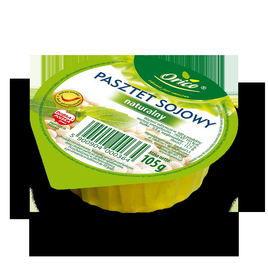 orico_pasztet-sojowy-naturalny_105g