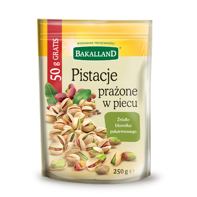 pistacje-prażone-w-piecu-250g-gratis-bakalland