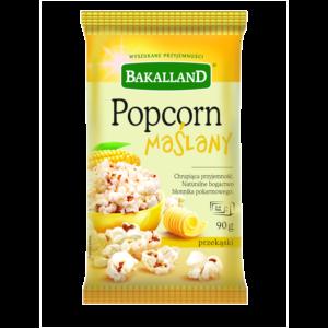 popcorn-maslany-do-mikrofali-bakalland