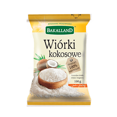 wiorki-kokosowe-100g-bakalland